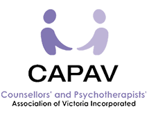 PPMD Therapy is a member of CAPAV